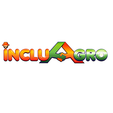 INCLUAGRO